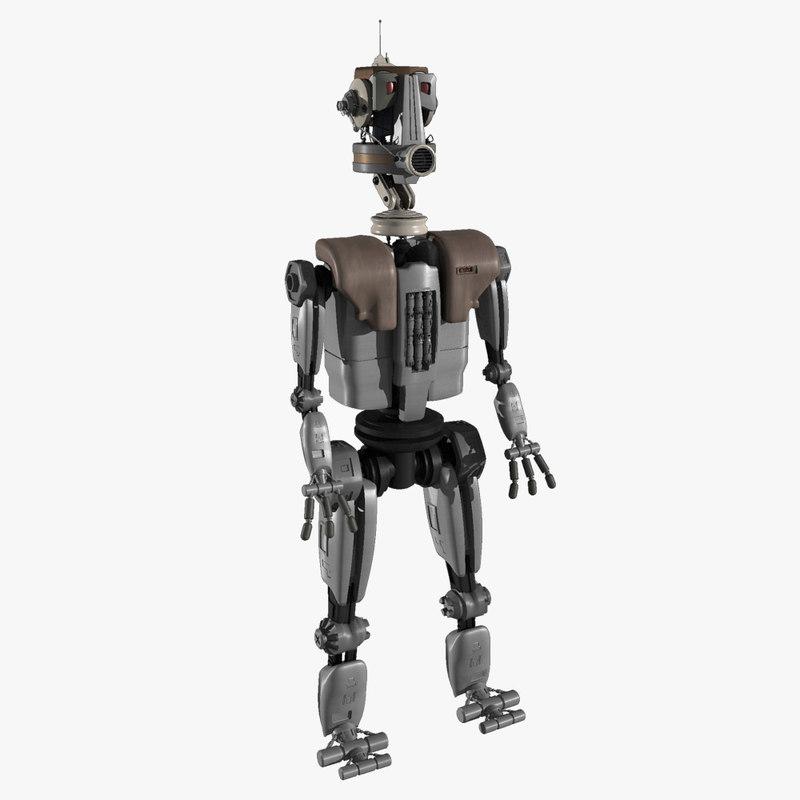 robot1_sig.jpg
