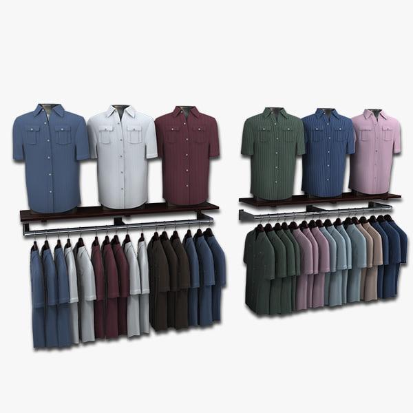 short_sleeved_shirt_wall_00.jpg