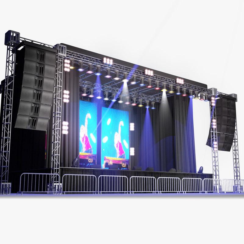 stage_M10_C.jpg