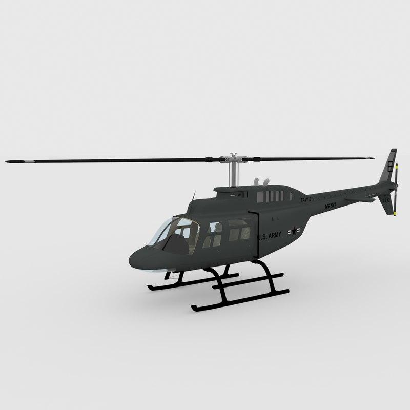206-Jetranger-B.jpg