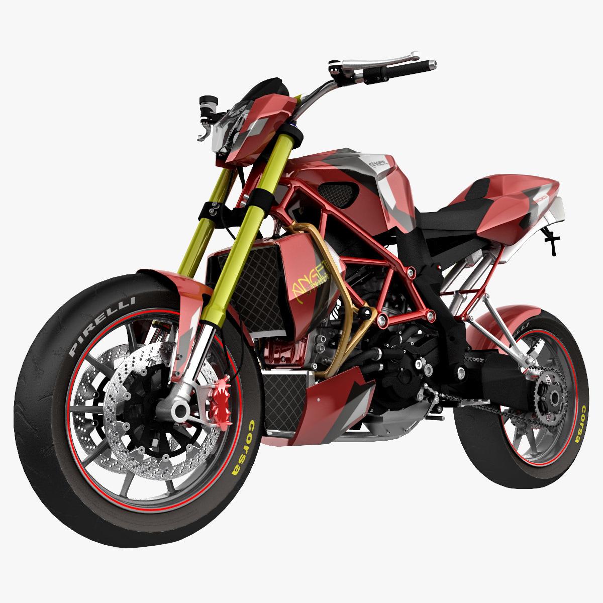 Superbike_Ducati_Anger_000.jpg