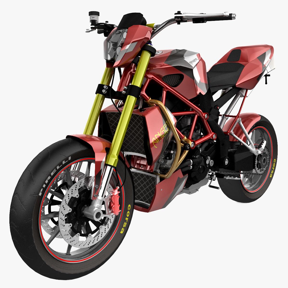 Superbike_Ducati_Anger_001.jpg