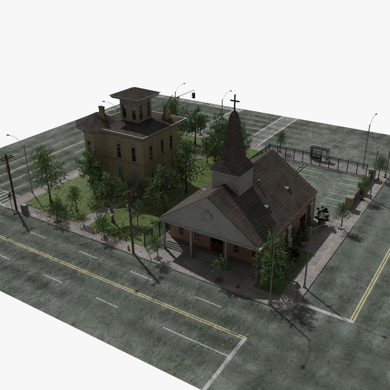 churchsig.jpg