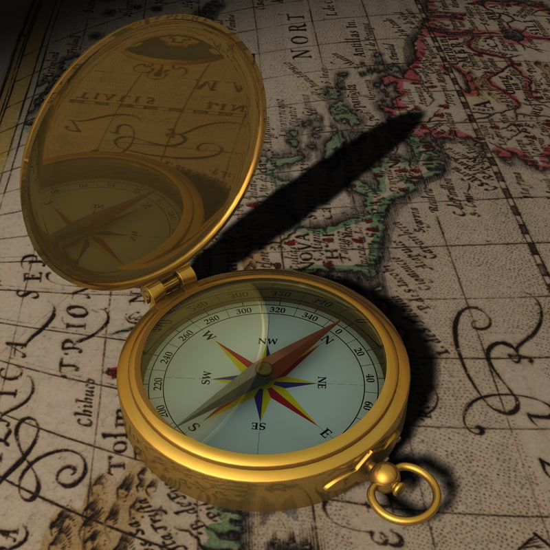 compass44-dark.png