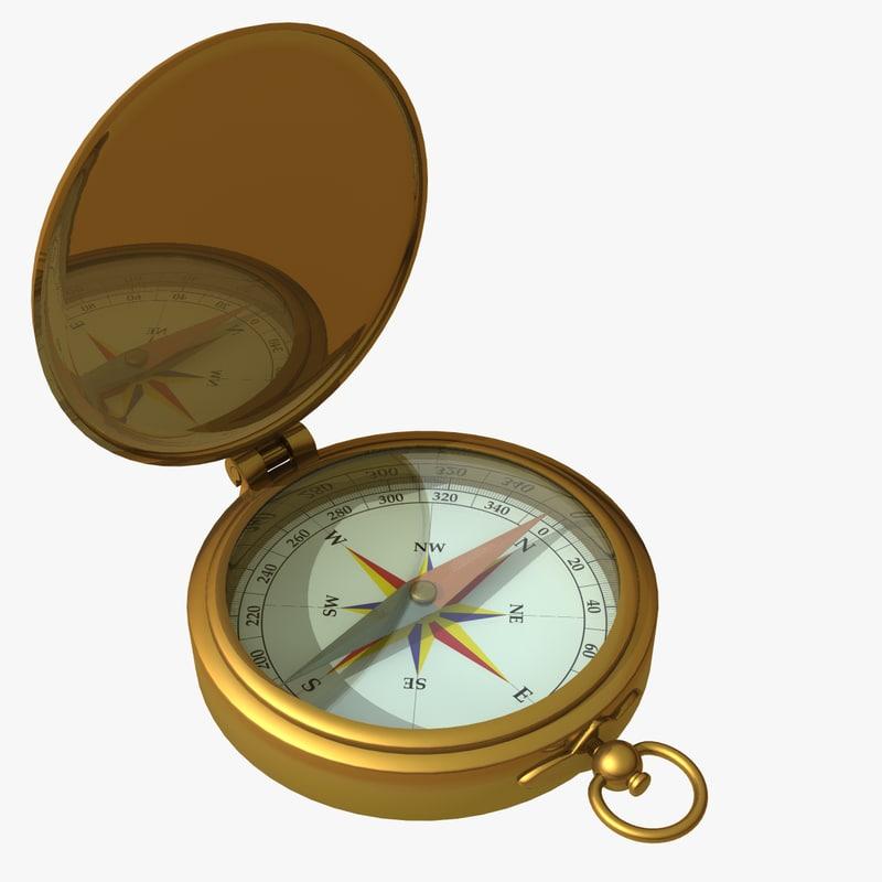 compass44_v010_rgb0000.png