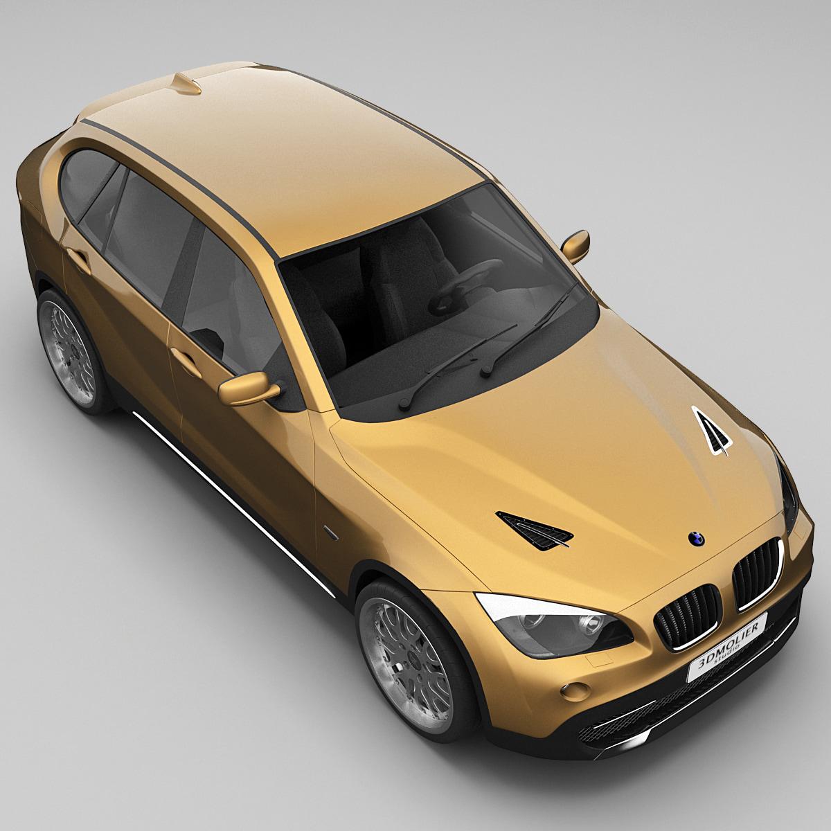 BMW_X1_E84_0001.jpg
