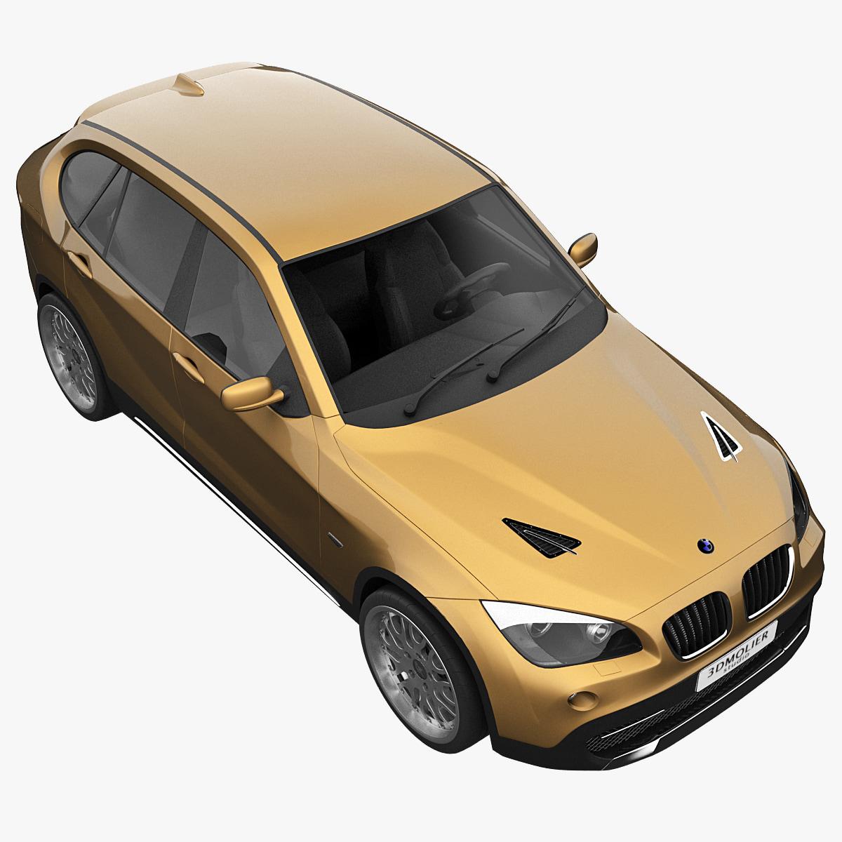 BMW_X1_E84_0002.jpg
