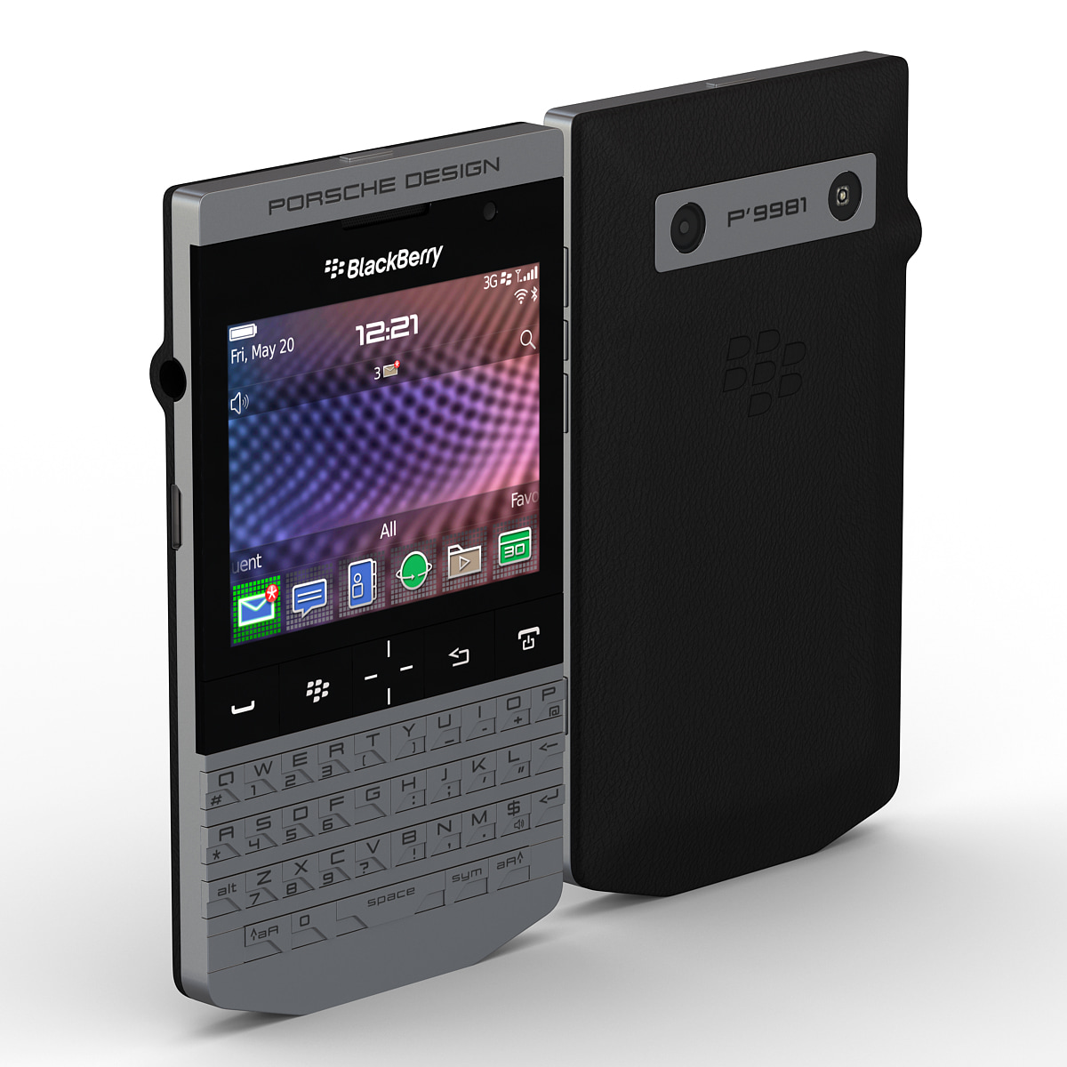 Blackberry_PDA_9981_001.jpg