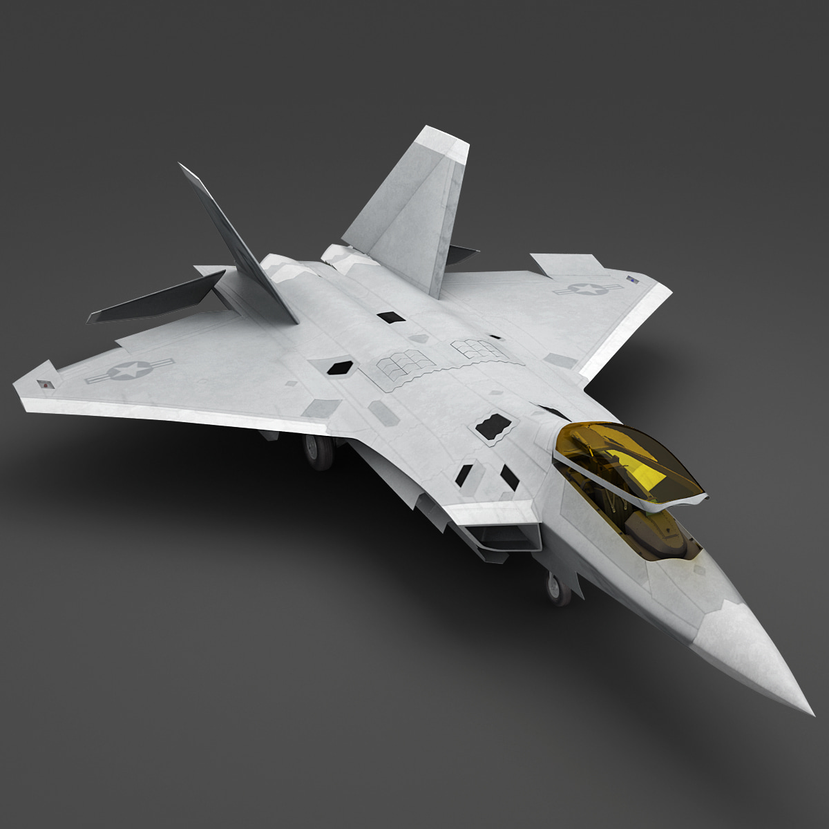 F-22_Raptor_V2_Rigged_0001.jpg