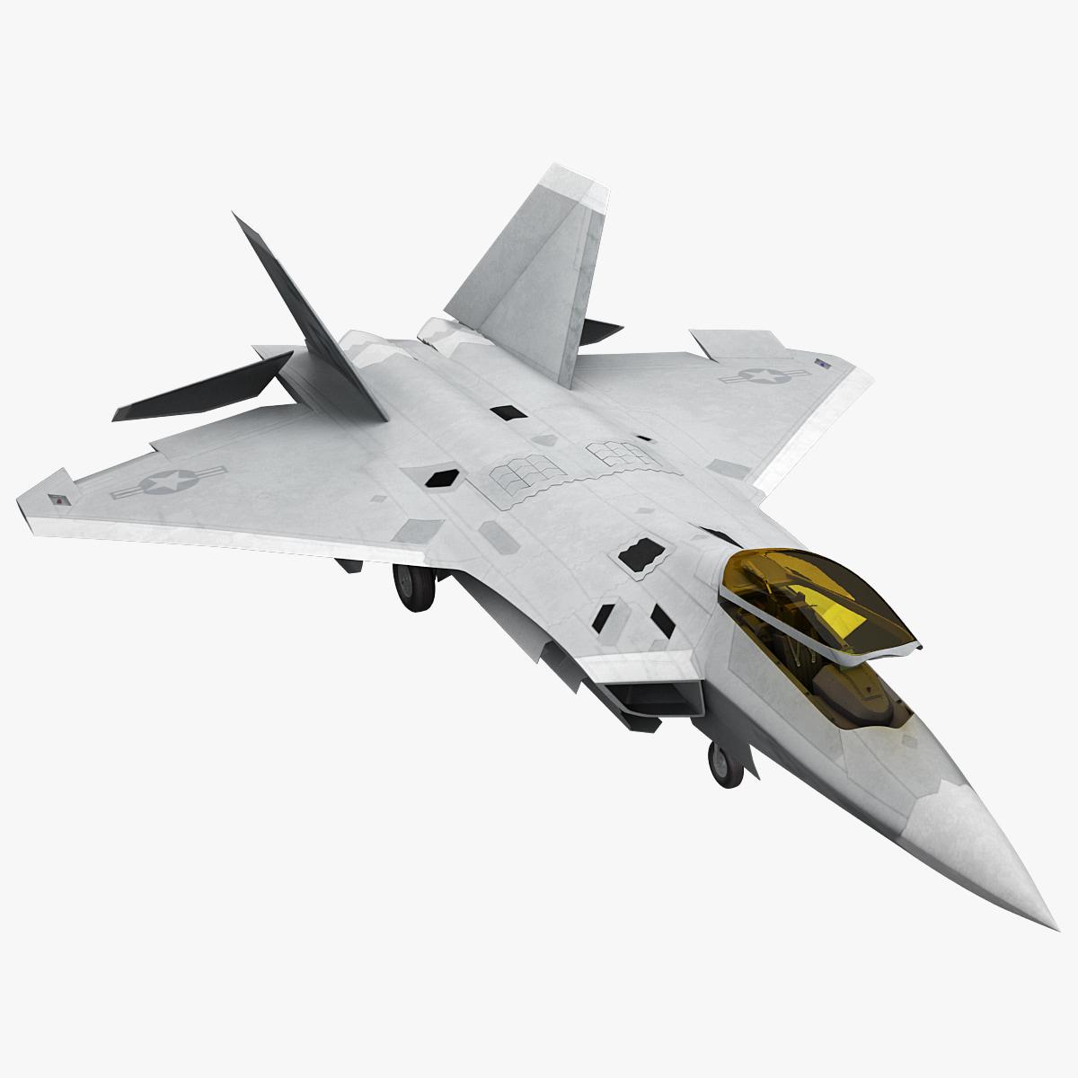 F-22_Raptor_V2_Rigged_0002.jpg