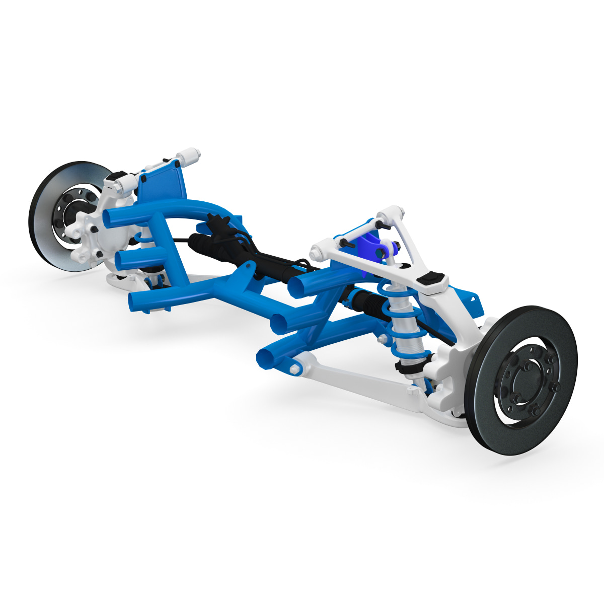 Front_Suspension_v2_001.jpg