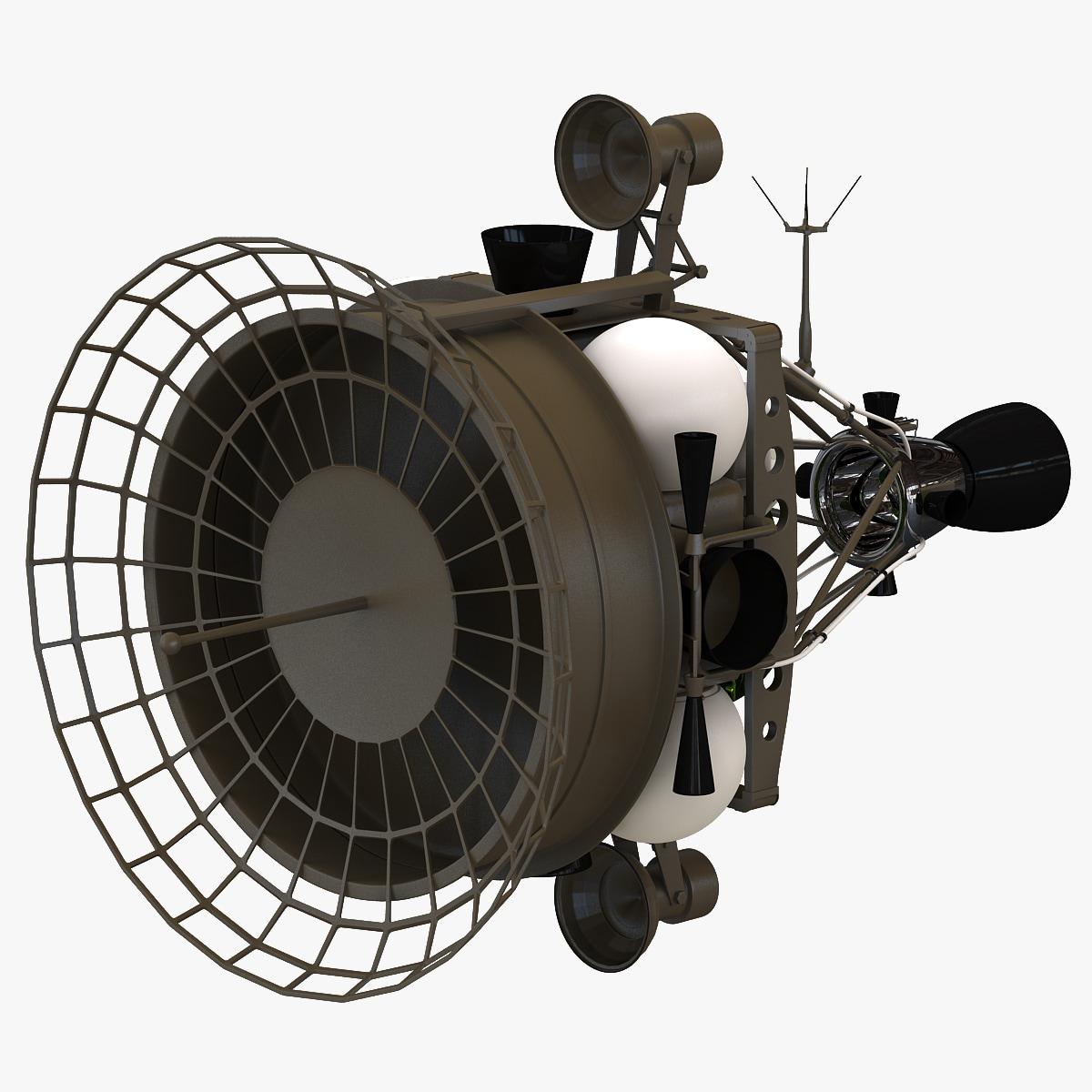 Military_Anti-Satellite_System_Target_Satellite_000.jpg