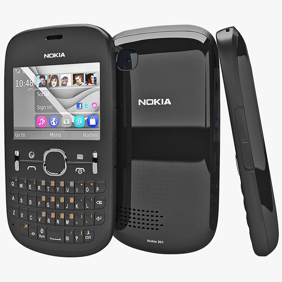 Nokia_Asha_201_Black_000.jpg