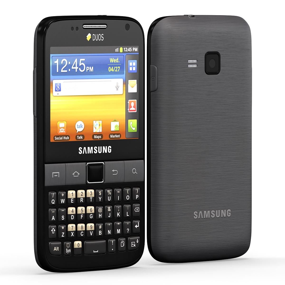 Samsung_Galaxy_Y_Pro_Duos_001.jpg