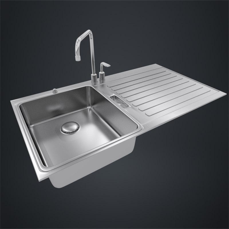 sink3_2.jpg