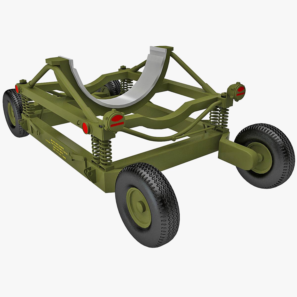 Bomb_Cart_V8_000.jpg