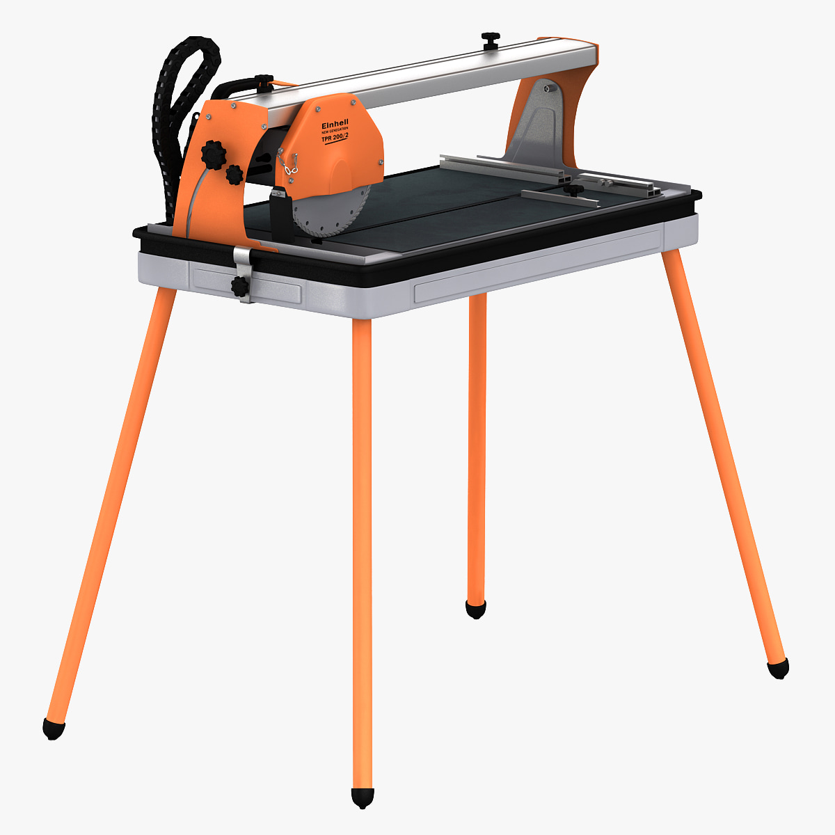 Electric_Tile_Cutter_000.jpg