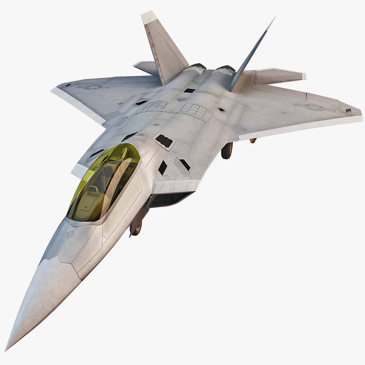 F_22_Raptor_V4_0.jpg