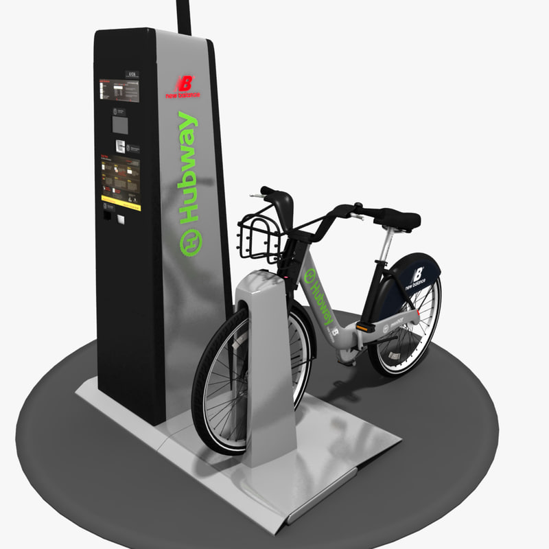 Hubway Boston bixi render 01.jpg