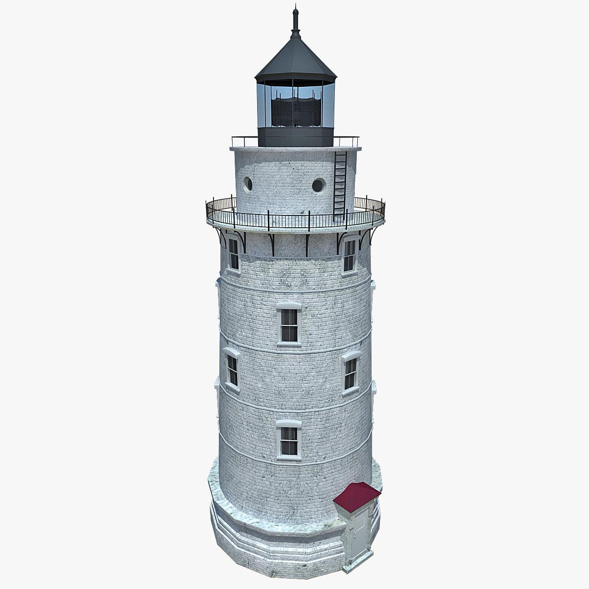 Lighthouse_V6_000.jpg