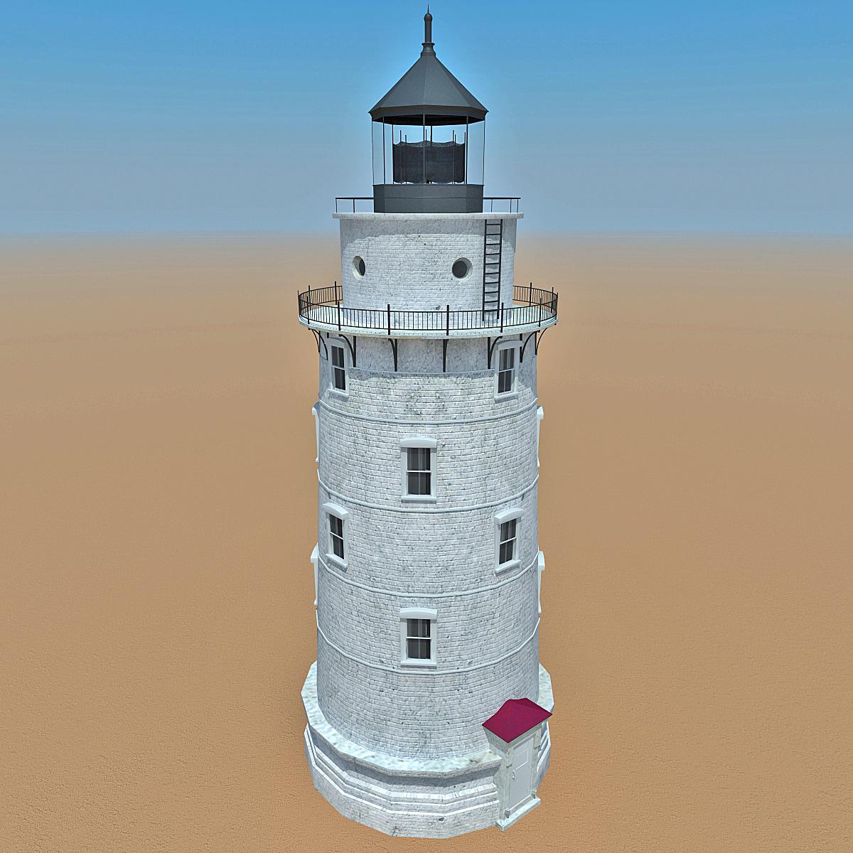 Lighthouse_V6_001.jpg