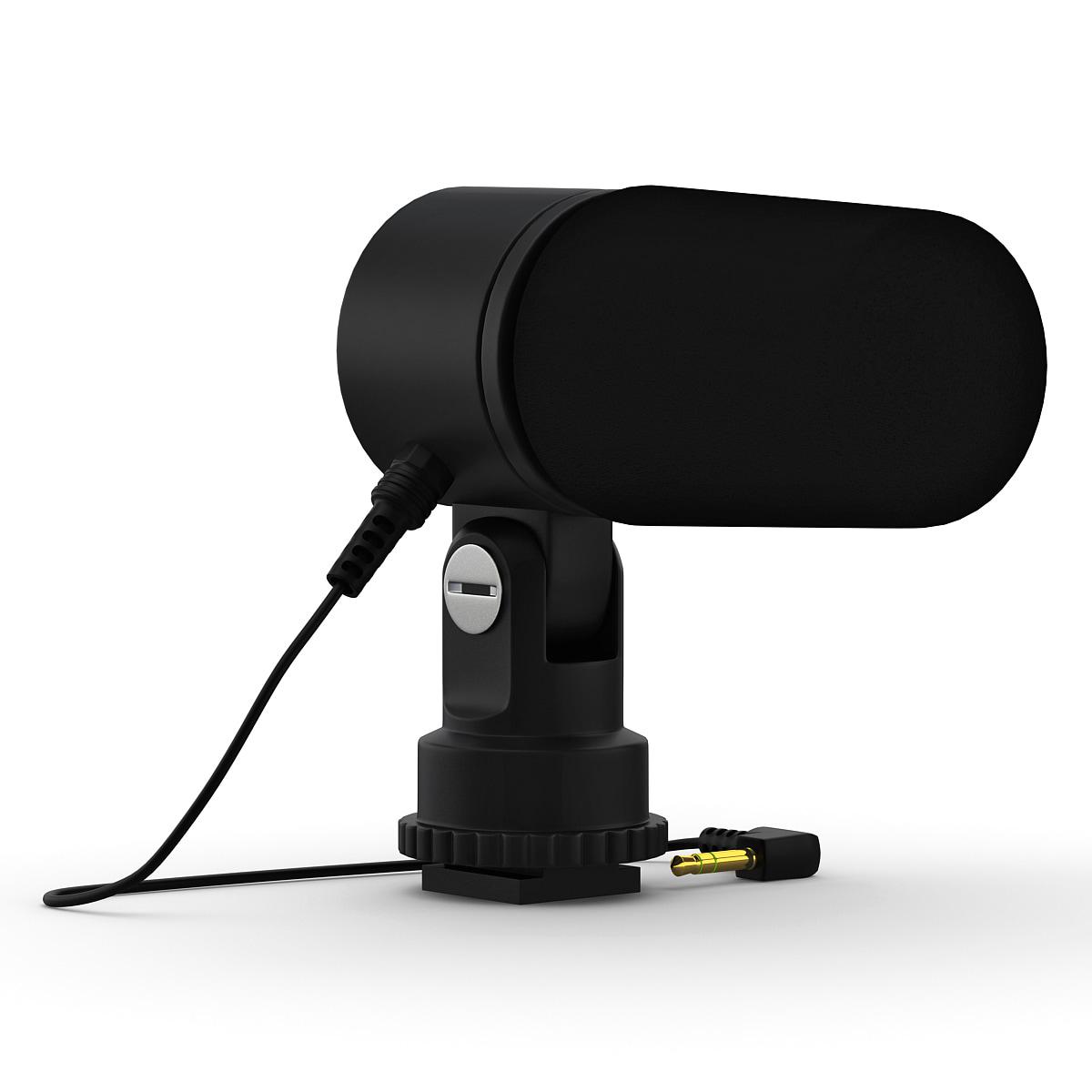 Nikon_Stereo_Microphone_001.jpg