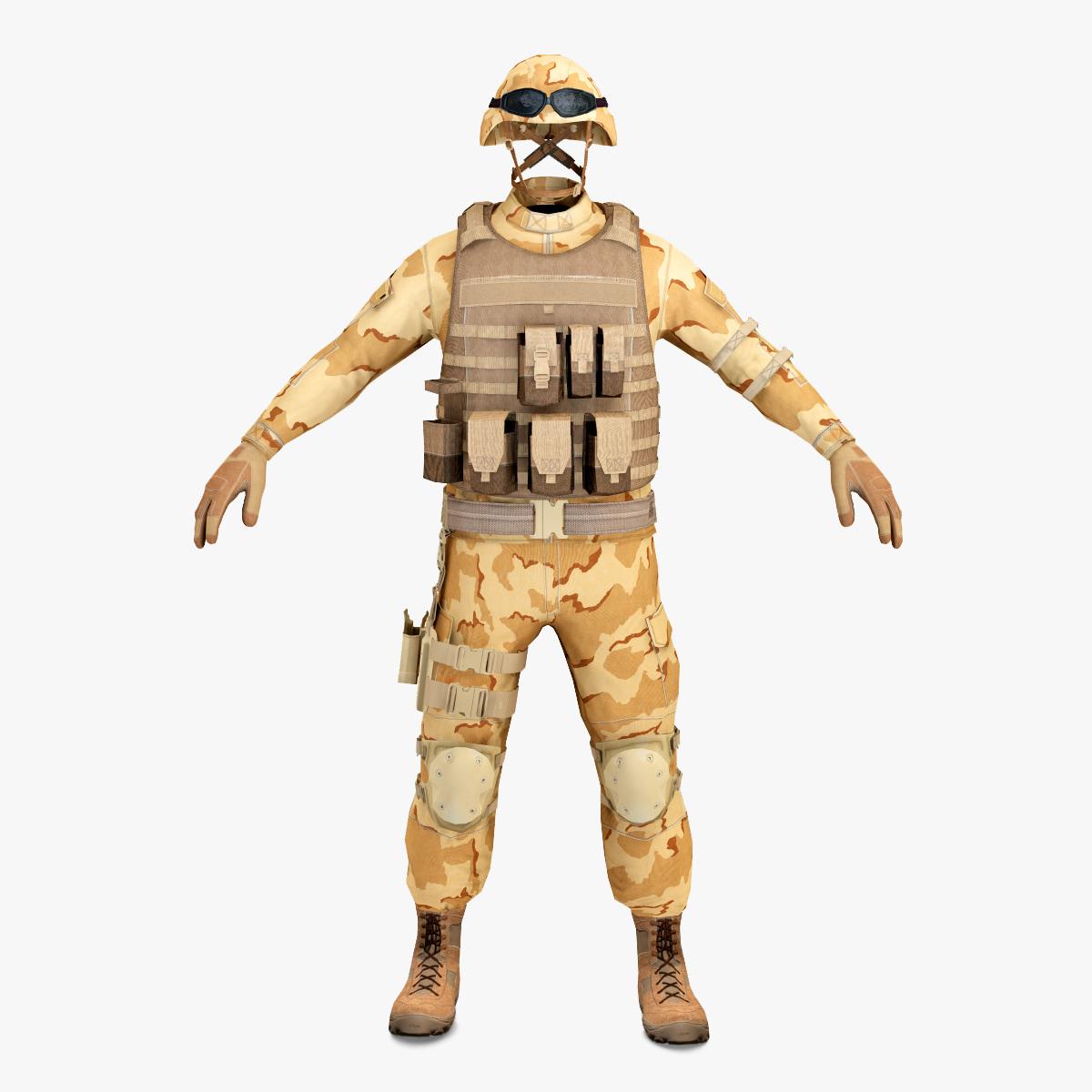 SAS_Soldier_Clothes_000.jpg