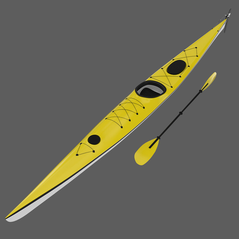 Sea_kayak_01.jpg