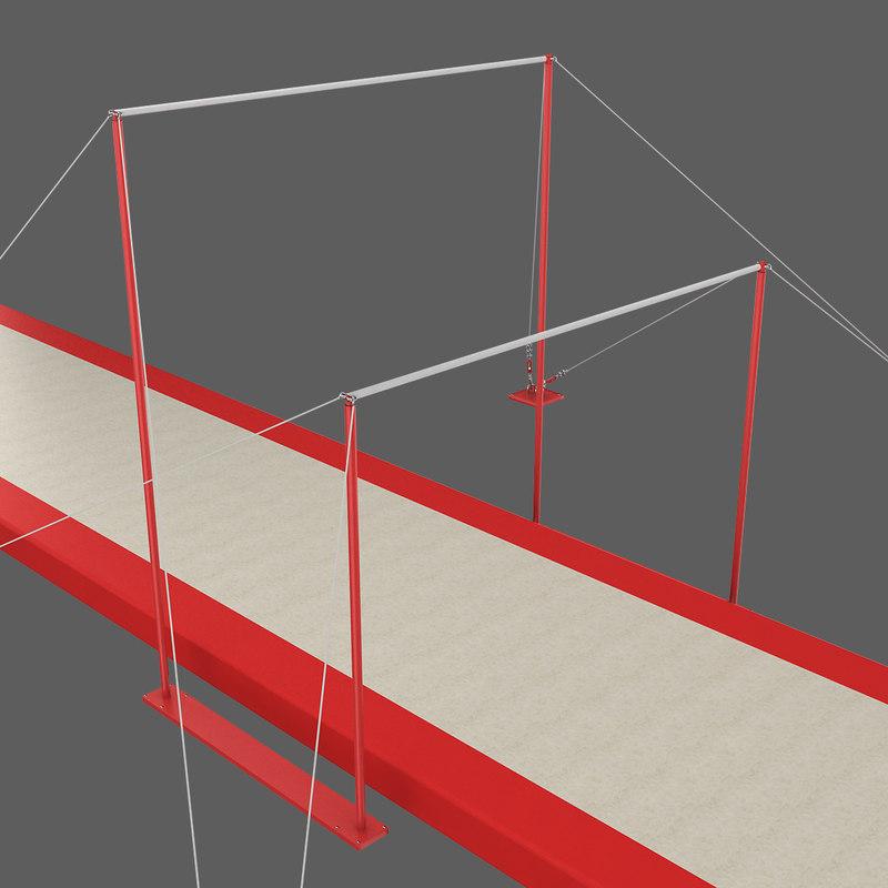 Uneven_bars_01.jpg