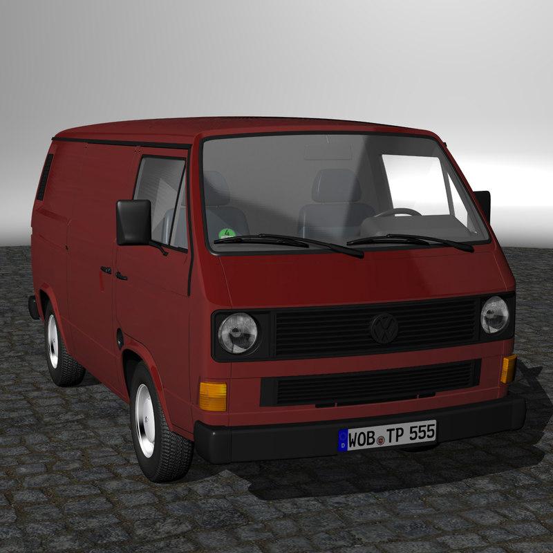 VW T3 Van_2.jpg