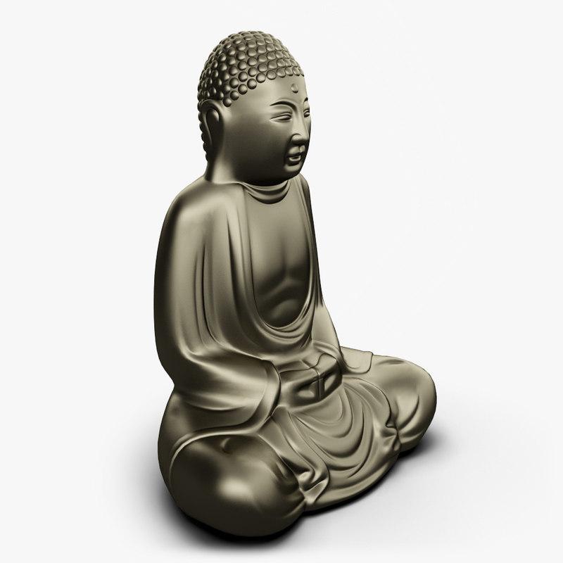 buddha signature.jpg
