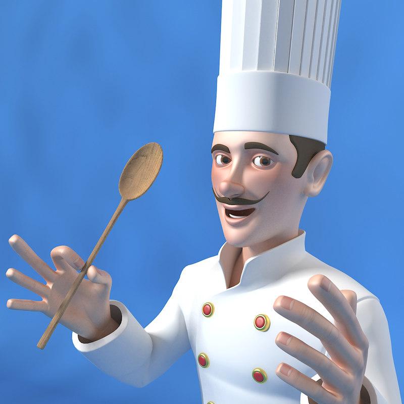 chef_03.jpg