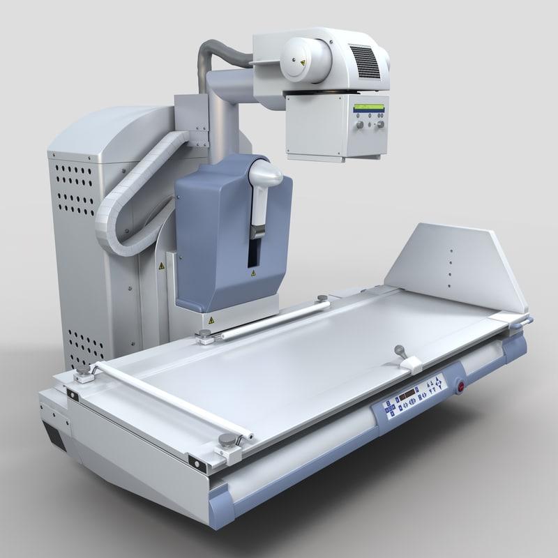 radiography_01.jpg