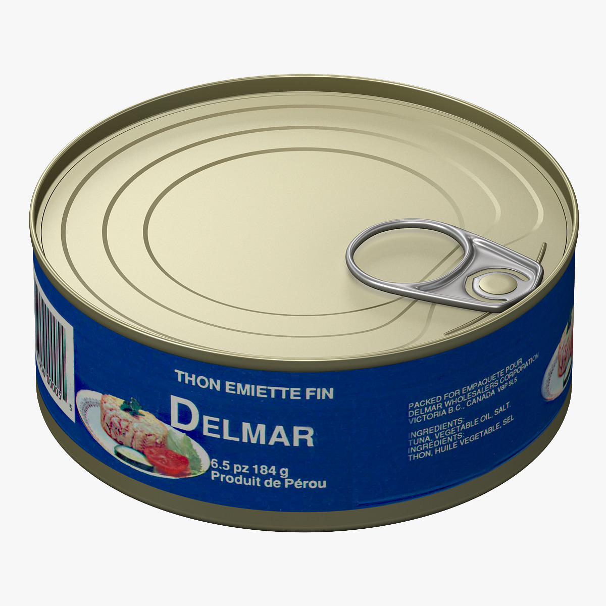 Canned_Tuna_V2_000.jpg