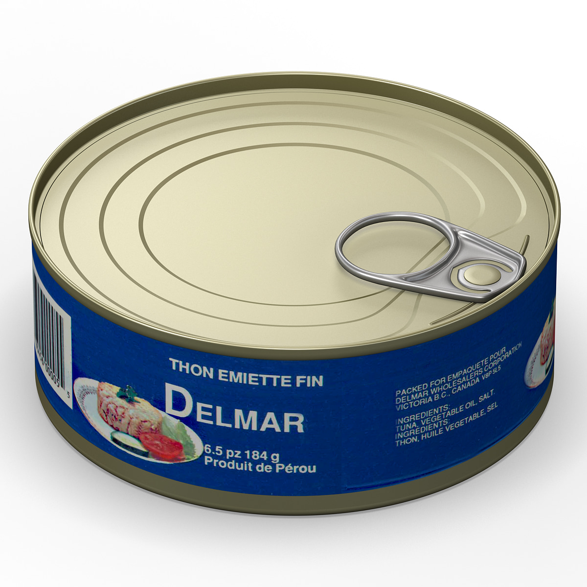 Canned_Tuna_V2_001.jpg