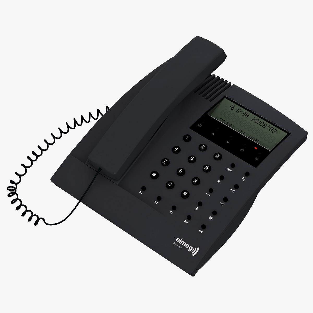 IP_Telephone_Elmeg_IP290_000.jpg