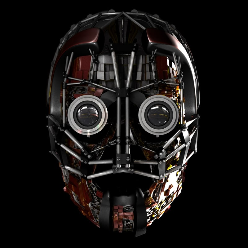 Mecha-Helmet-TS-gfCM-01b.jpg
