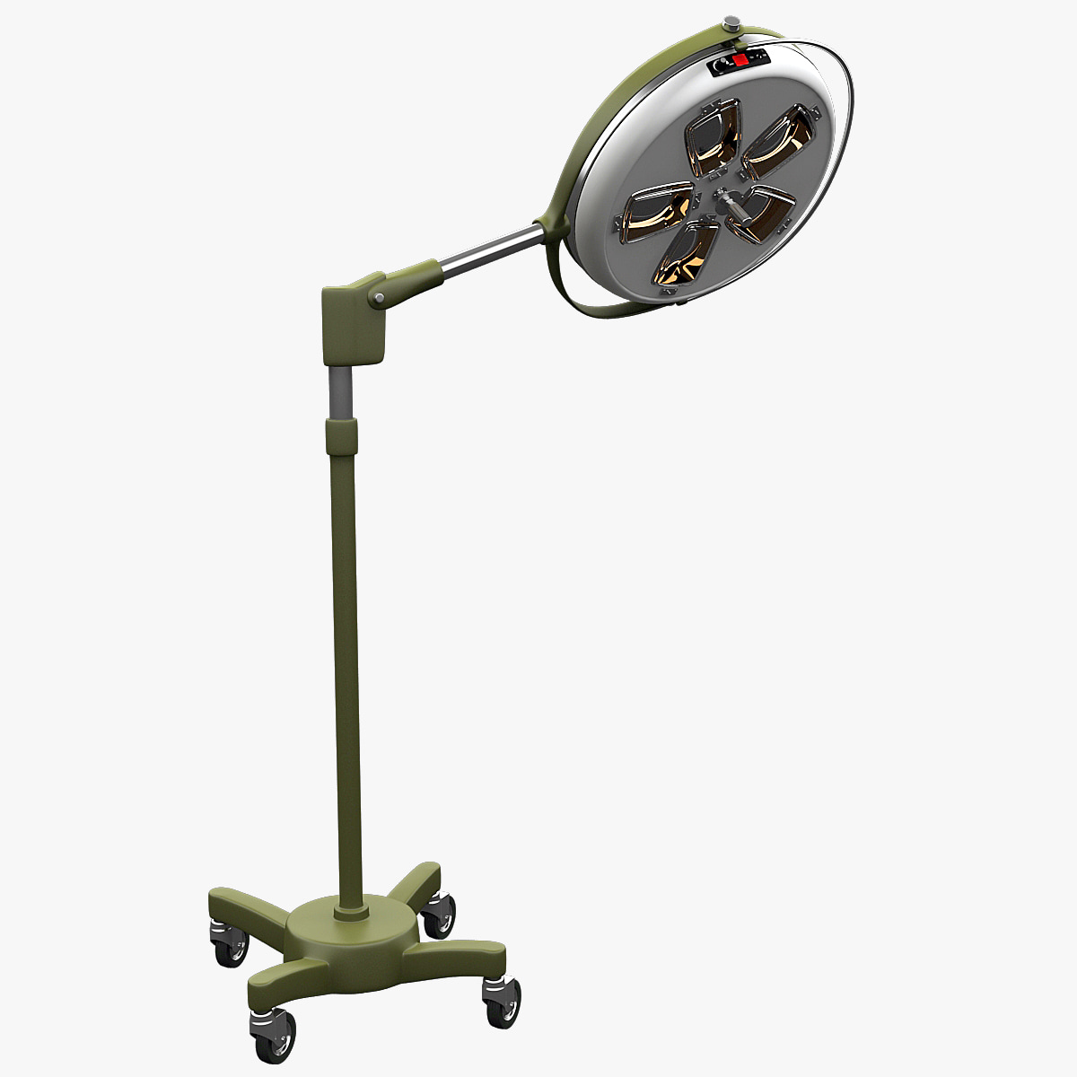 Mobile_Medical_Lamp_OLH51_Vray.jpg