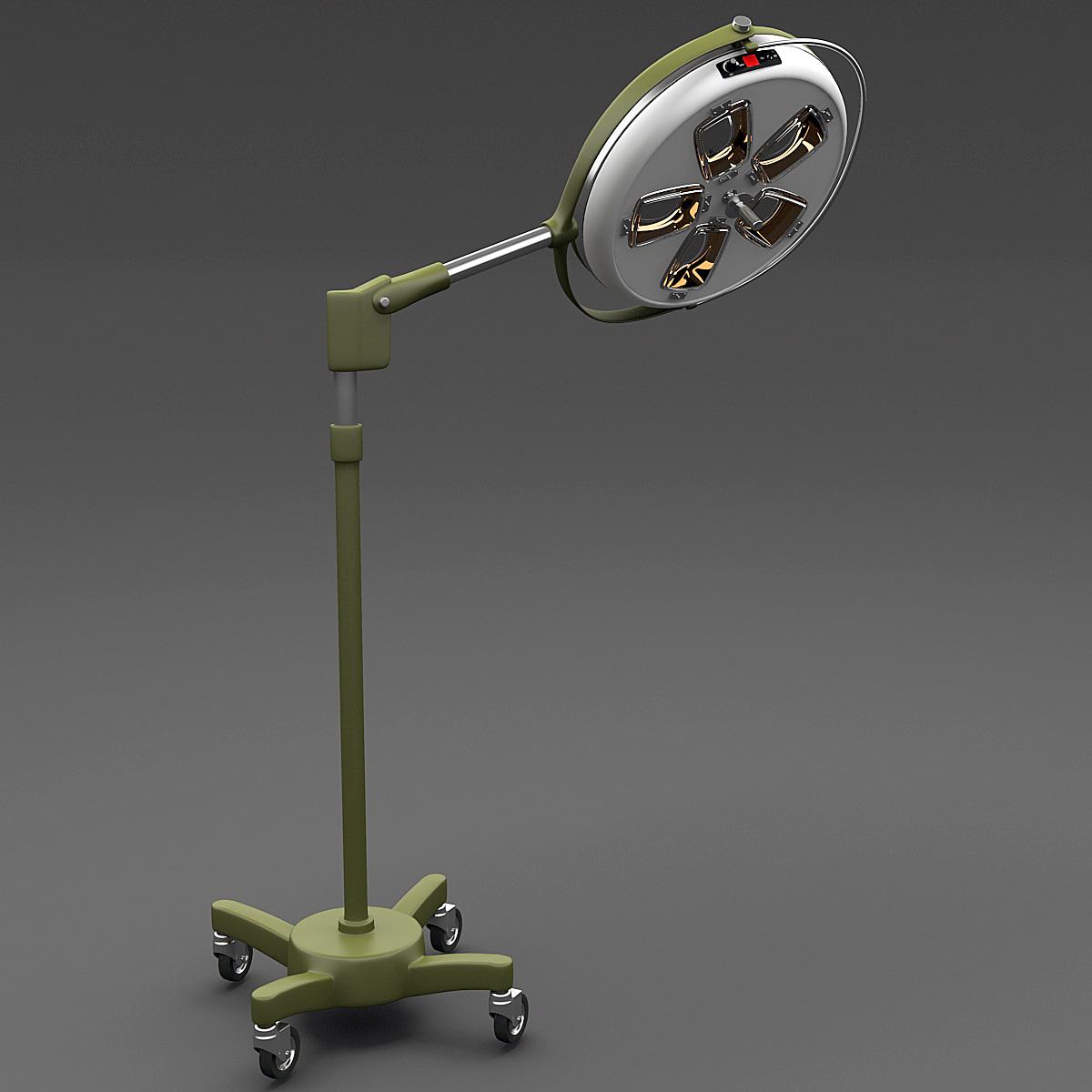 Mobile_Medical_Lamp_OLH51_Vray_1.jpg