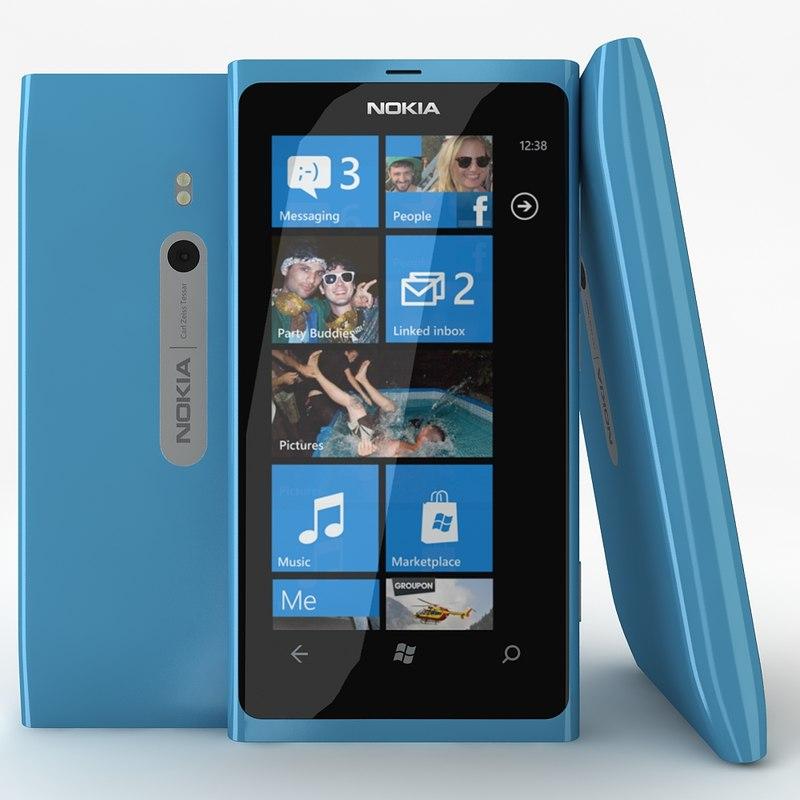 Nokia_Lumia_01.jpg