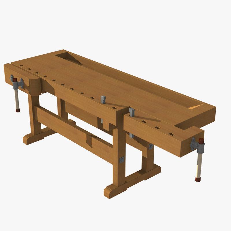 bench_00.jpg