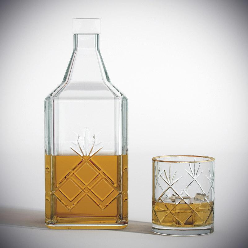 bottle_glass2.jpg