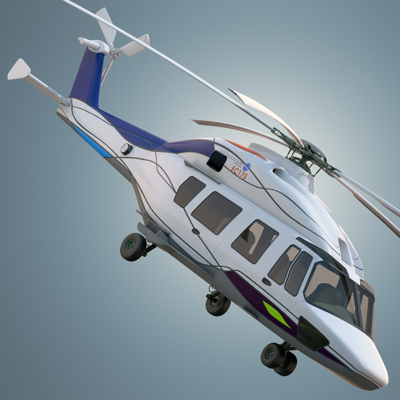 Eurocopter  EC175.RGB_color.0000 copy.jpg