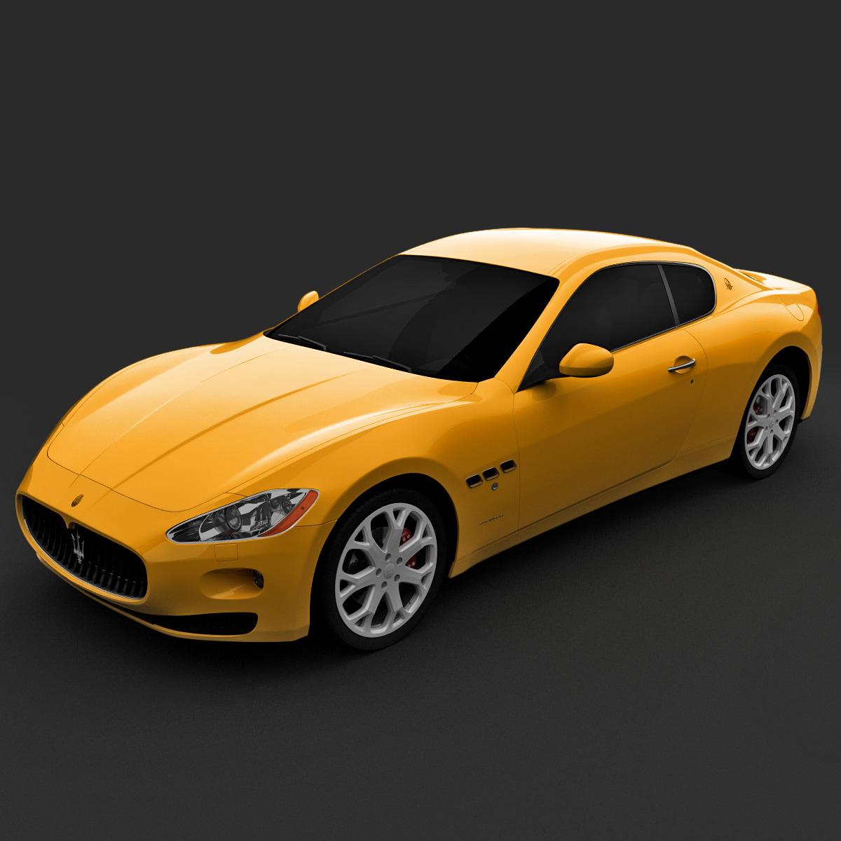 Maserati_GranTurismo_0001.jpg
