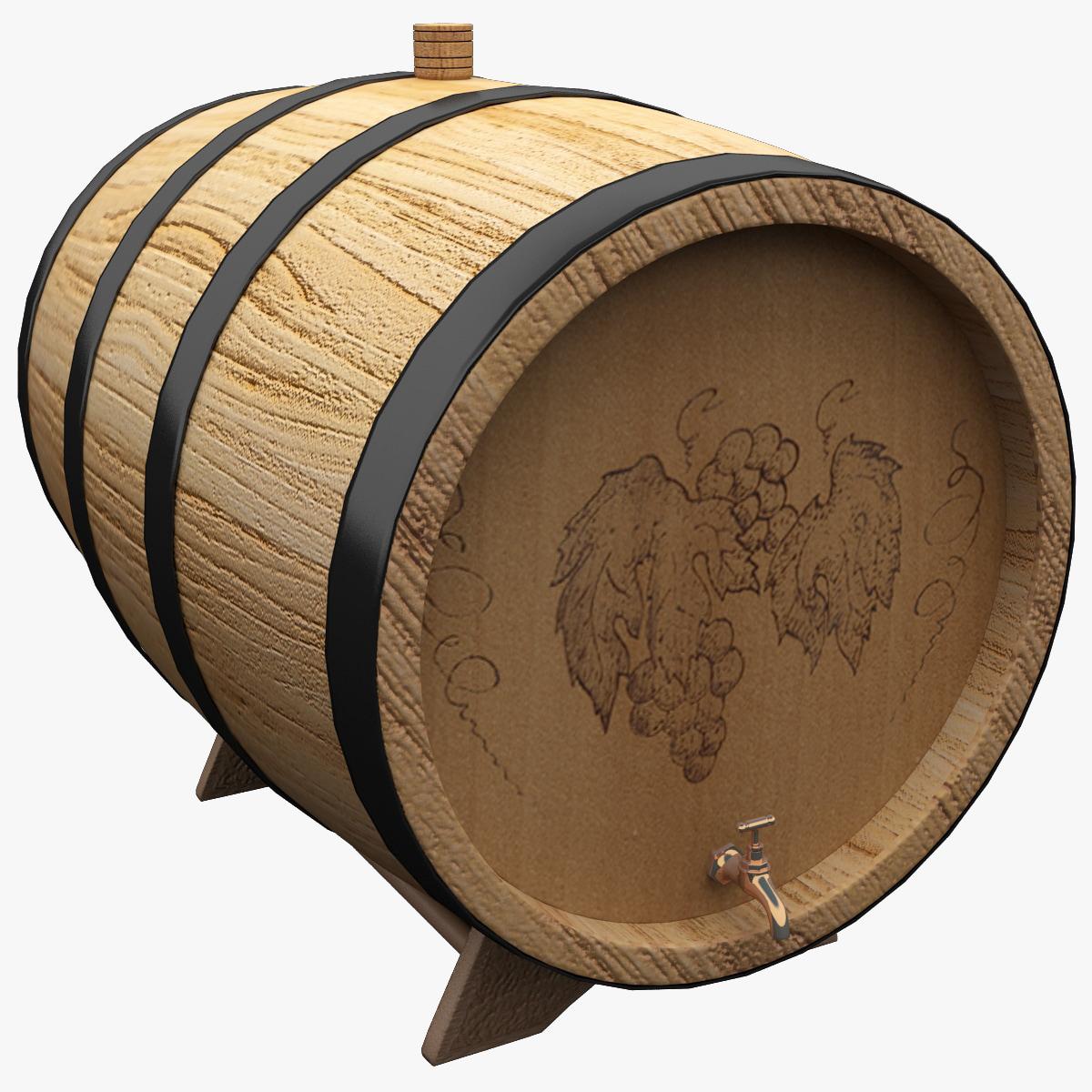 Wine_Barrel_V4_Vray.jpg