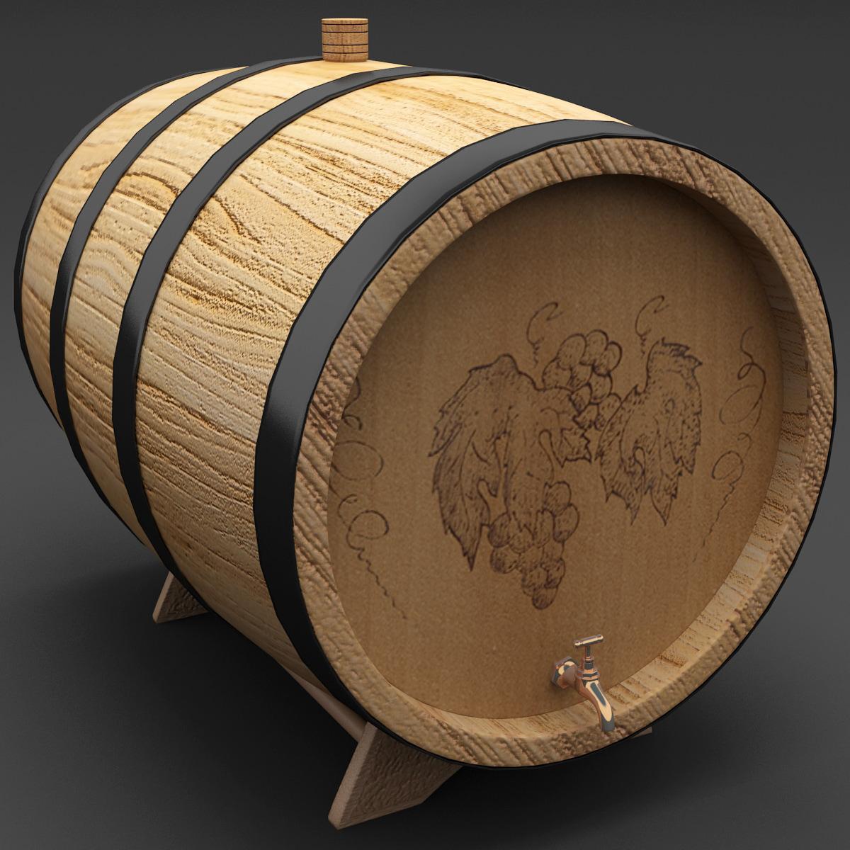 Wine_Barrel_V4_Vray_1.jpg