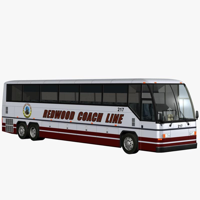coach01b.png
