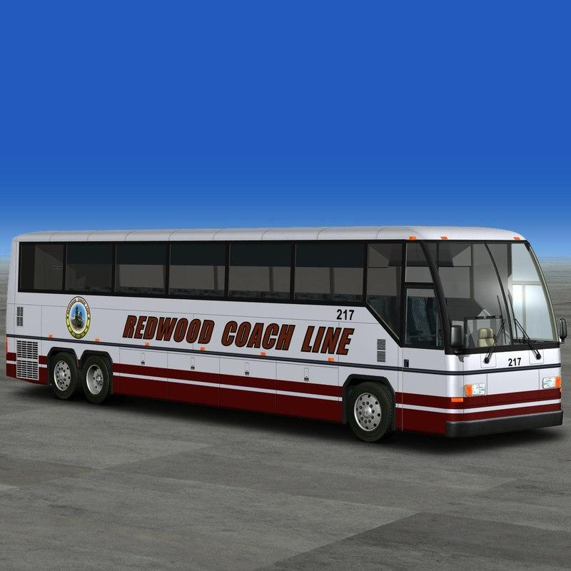 coach02c.jpg