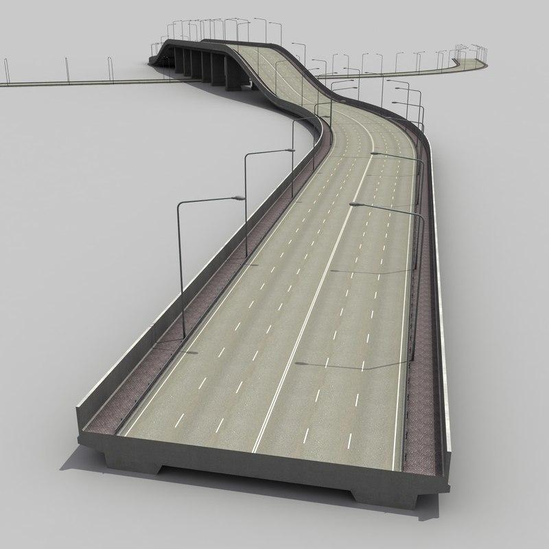 road_6_lanes_3_c_0000.jpg