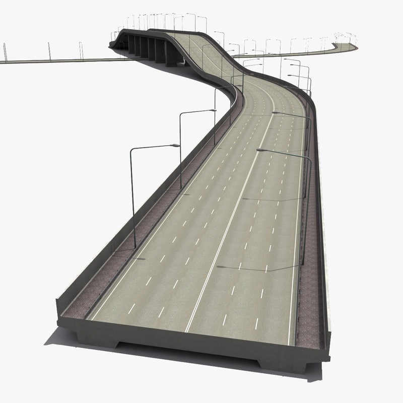road_6_lanes_3_c_00000.jpg